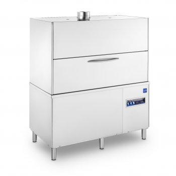 /dl/41040/a3002/utensil-washer-lu-130.jpg