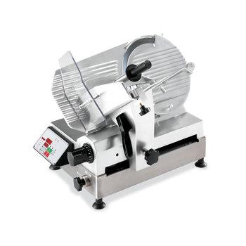 /dl/41081/71db0/cortadora-de-fiambre-automatica-gae-350.jpg