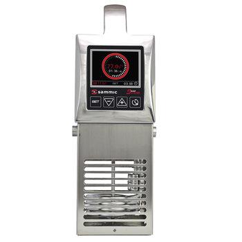 /dl/412113/1b142/urzadzenie-do-gotowania-sous-vide-smartvide8.jpg