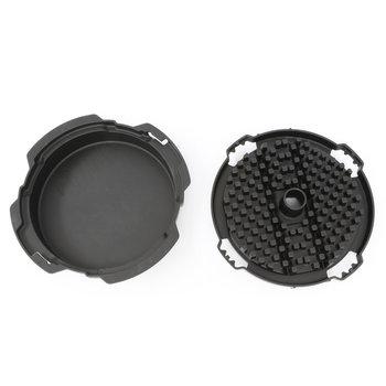 /dl/412833/85f85/kit-nettoyage-grille-macedoine.jpg