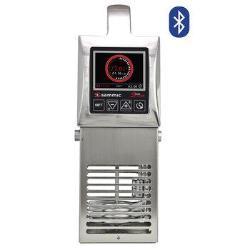 /dl/412855/1d4e4/urzadzenie-do-gotowania-sous-vide-smartvide8-plus.jpg