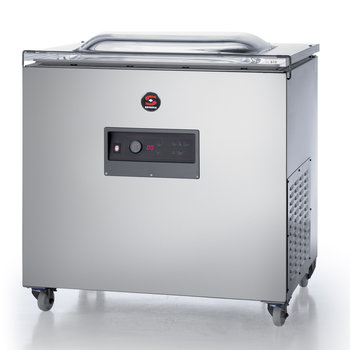 /dl/413299/15398/machine-a-emballer-sous-vide-sv-810t.jpg