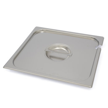 /dl/413420/9ed3f/lids-with-opening-for-spoon.jpg