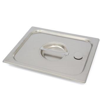 /dl/413421/e0eba/couvercles-etanches-avec-joint-hermetique-et-valve.jpg