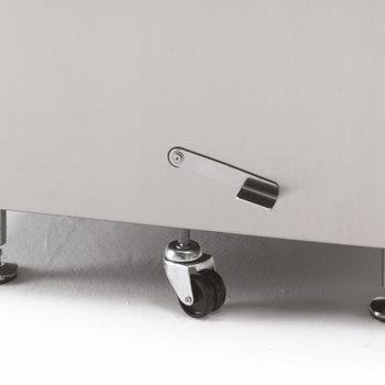 /dl/413449/9bdd5/kit-rueda-delantera.jpg
