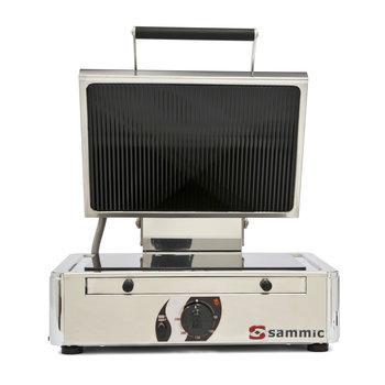 /dl/413974/64b65/vitro-grill-gv-6.jpg