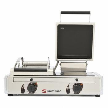 /dl/413975/703d1/vitro-grill-gv-10.jpg