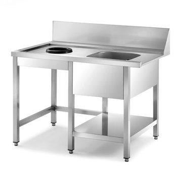 /dl/414010/129e3/table-de-pre-lavage-pour-lave-vaisselle-a-capot-et-tunnel-de-lavage.jpg
