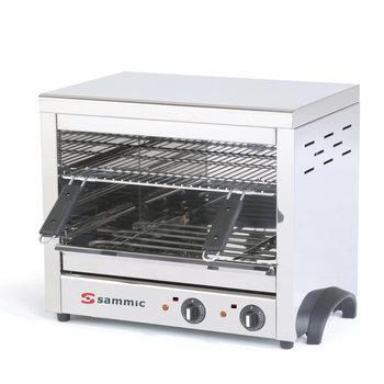 /dl/414023/6859b/salamander-grill-sgf-450.jpg