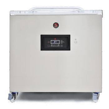 /dl/415275/93471/vacuum-sealer-se-810.jpg