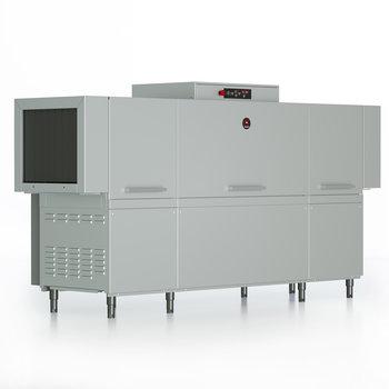 /dl/415286/d7cac/rack-conveyor-dishwasher-src-4000.jpg