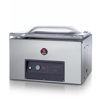 /dl/41734/6f6eb/machine-a-emballer-sous-vide-sv-520t.jpg