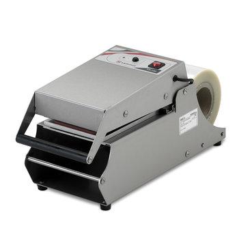 /dl/41853/98eff/termoselladora-ts-150.jpg