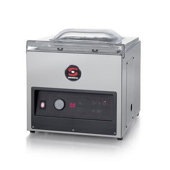 /dl/42086/323b5/machine-a-emballer-sous-vide-sv-306t.jpg