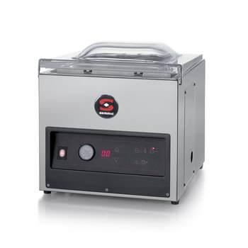 /dl/42086/323b5/machine-a-emballer-sous-vide-sv-310t.jpg