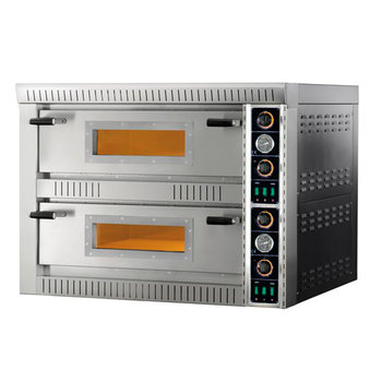 /dl/43162/64bdf/pizza-oven-pl-4-4.jpg