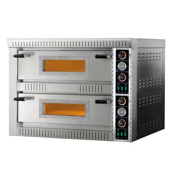 /dl/43162/64bdf/pizza-oven-pl-4-4.jpg
