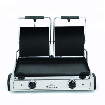 /dl/434178/38398/contact-grill-gll-10-with-cover.jpg