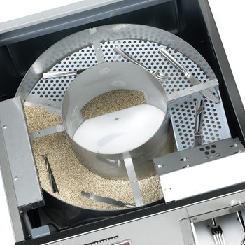 /dl/434236/2b62e/cutlery-dryer-sas-5001.jpg