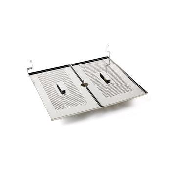 /dl/43861/3826e/filtros-para-lavavajillas.jpg