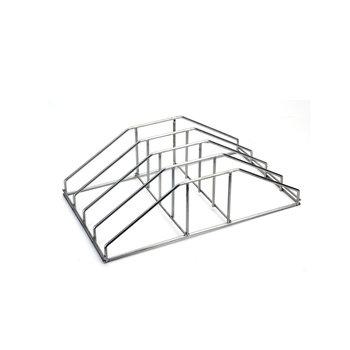 /dl/43878/2a25d/insertos-y-conos-para-acoplar-a-cestas.jpg