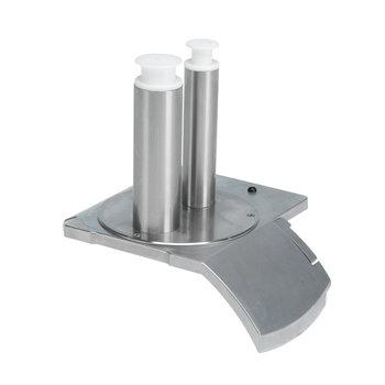 /dl/44033/1050b/goulotte-a-tubes.jpg