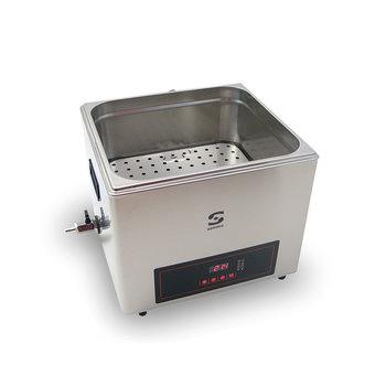 /dl/44055/eba11/sous-vide-cooker-svc-14.jpg