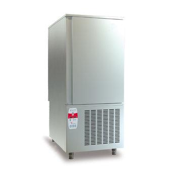 /dl/44070/607a5/cellule-de-refroidisement-as-15-2.jpg