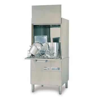 /dl/48509/26eb5/utensil-washer-lu-61h.jpg
