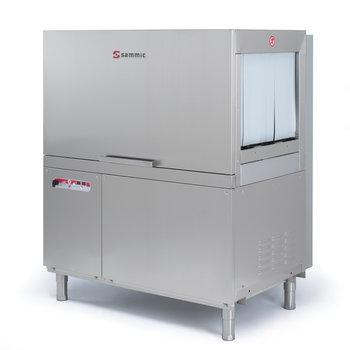 /dl/48521/f40e2/lave-vaisselle-a-avancement-automatique-de-paniers-st-1400.jpg