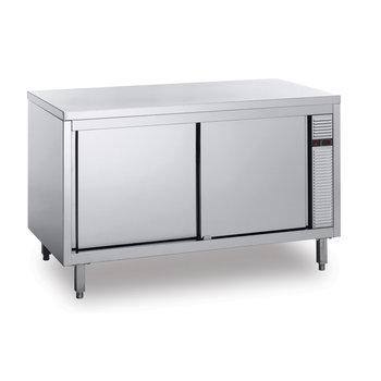 /dl/49262/14697/tables-chaudes.jpg