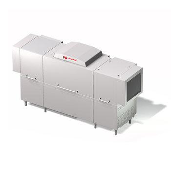 /dl/49474/46a51/rack-conveyor-dishwasher-st-3500.jpg