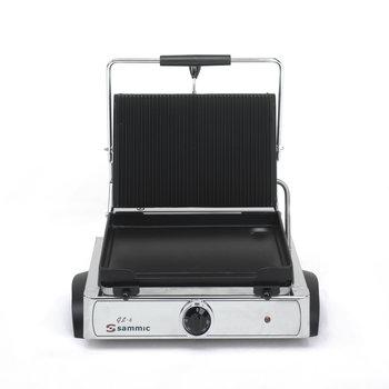 /dl/49831/60f7a/contact-grill-gl-6.jpg