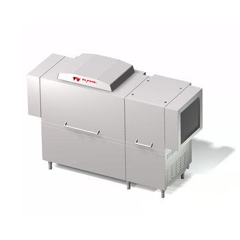 /dl/50859/3a119/rack-conveyor-dishwasher-st-2800.jpg
