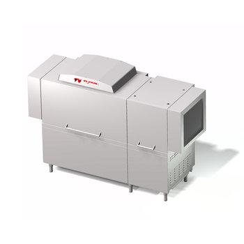 /dl/50859/3a119/rack-conveyor-dishwasher-st-3000.jpg