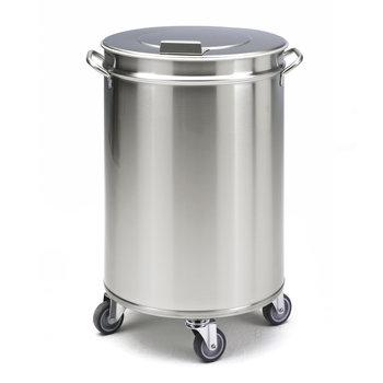 /dl/51480/87542/stainless-steel-bins.jpg