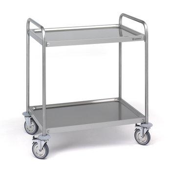 /dl/51649/be144/chariots-de-transport.jpg