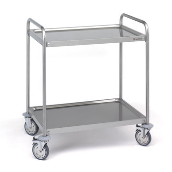 /dl/51649/be144/transport-trolleys.jpg