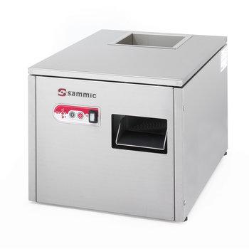 /dl/52982/de1fd/secadora-abrillantadora-de-cubiertos-sam-3001.jpg