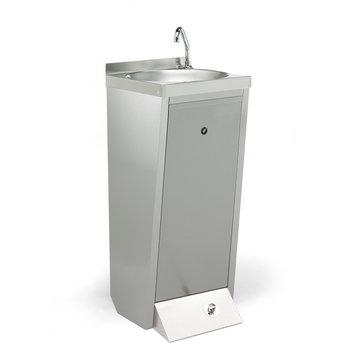 /dl/57277/d11e2/freestanding-hand-washbasin.jpg