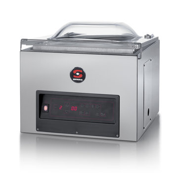 /dl/58729/2de14/machine-a-emballer-sous-vide-sv-410s.jpg