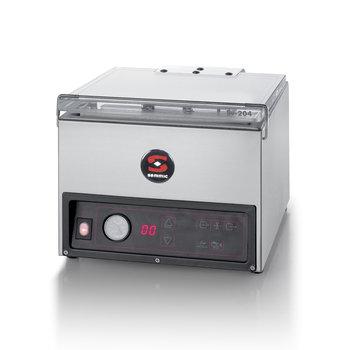 /dl/59714/0acd3/machine-a-emballer-sous-vide-sv-204t.jpg
