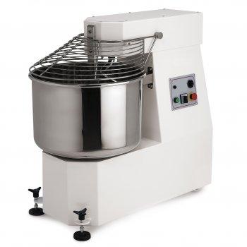 /dl/60302/9aeed/dough-mixer-sm-75.jpg