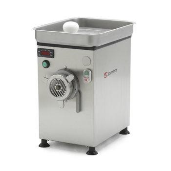 /dl/60623/65bf2/ps-32r-refrigerated-meat-grinder.jpg