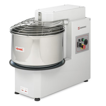 /dl/61115/769a9/dough-mixer-dm-e-20.jpg