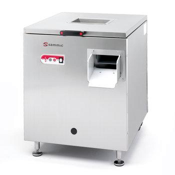 /dl/62558/aa3ac/cutlery-dryer-sas-5001.jpg