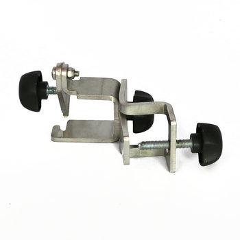 /dl/64239/e4569/bowl-clamp.jpg