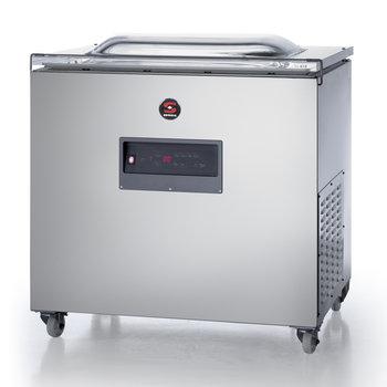 /dl/65003/b2c0e/machine-a-emballer-sous-vide-sv-810lls.jpg