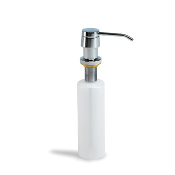 /dl/65172/ea19e/soap-dispenser.jpg