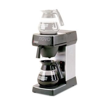 /dl/65222/ef471/machine-a-cafe-a-filtration-novo.jpg